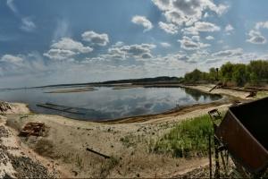 DSC_00670 Panorama