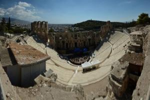 DSC_2117 Panorama