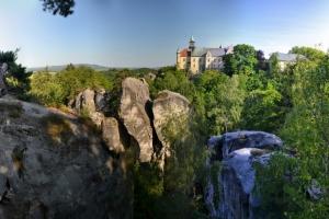 dsc_8413-panorama