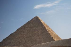 egypt_0013