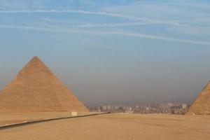 egypt_0014