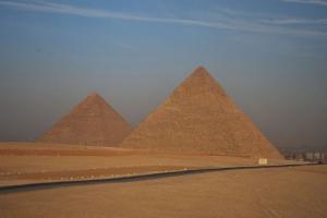 egypt_0015