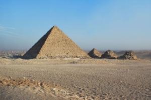 egypt_0016