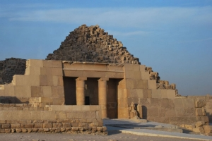 egypt_0017