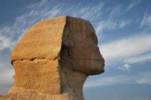 egypt_0019