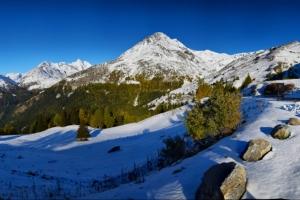 dsc_2264-panorama