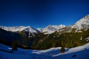 dsc_2278-panorama
