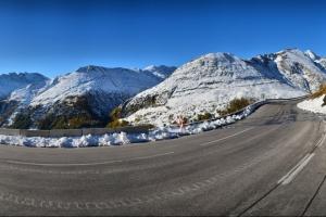 dsc_2316-panorama