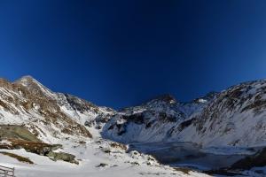 dsc_2352-panorama