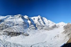 dsc_2389-panorama