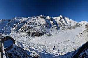 dsc_2406-panorama