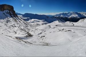 dsc_2486-panorama