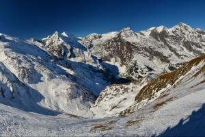 dsc_2516-panorama