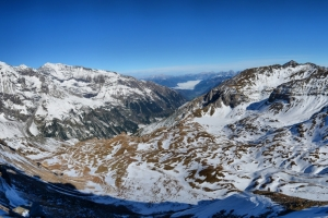 dsc_2532-panorama