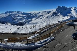 dsc_2541-panorama