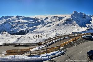 dsc_2576-panorama