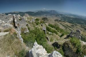 DSC_0475-Panorama