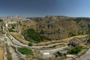 DSC_0803-Panorama