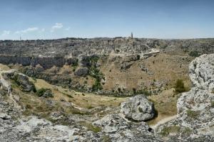 DSC_0878-Panorama