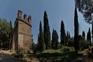 DSC_0604-Panorama
