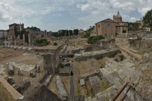 DSC_0011-Panorama