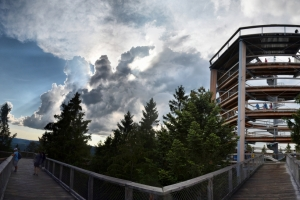 DSC_4260 Panorama