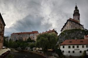 DSC_4288 Panorama