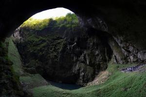 DSC_4634 Panorama