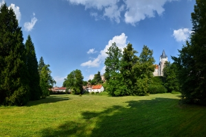 dsc_9273-panorama