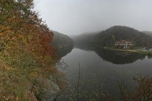 MOO_9876-Panorama