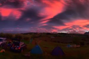 dsc_7627-panorama