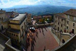dsc_1657-panorama