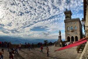 dsc_1677-panorama