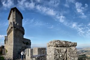 dsc_1773-panorama