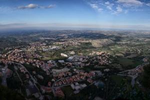 dsc_1819-panorama