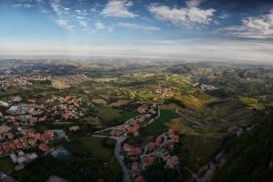 dsc_1828-panorama
