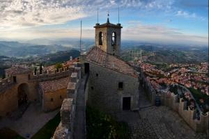 dsc_1848-panorama