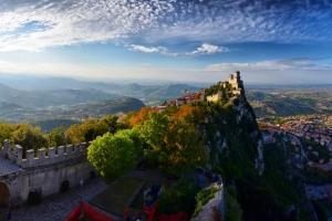 dsc_1888-panorama