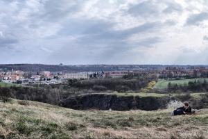 dsc_6828-panorama