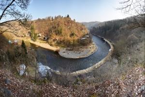 dsc_6712-panorama