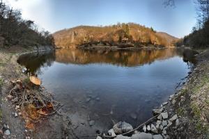 dsc_6732-panorama