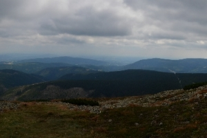 dsc_7671-panorama