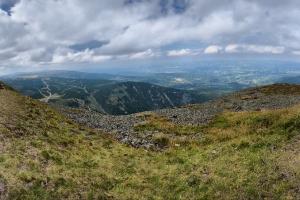 dsc_7691-panorama
