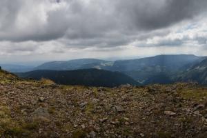 dsc_7740-panorama