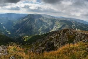 dsc_7753-panorama
