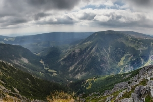 dsc_7768-panorama