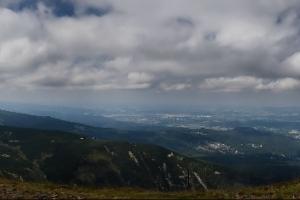 dsc_7787-panorama