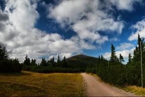 dsc_7806-panorama