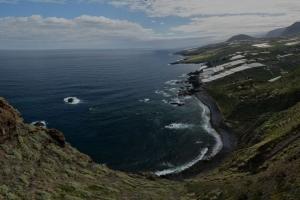 DSC_0465-Panorama