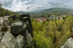 DSC_0062 Panorama